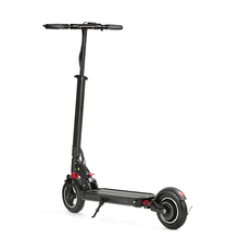 Foldable new japanese electric scooter 350W 36V smart kick scooter for kids