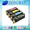 Compatible for Xerox DocuPrint CM305D 305DF 305D CP305 toner cartridge