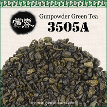 Gunpowder Tea Extra 3505A