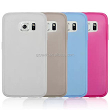 Unique cover for Samsung S7 edge gel case / cell phone case for Samsung S7 edge phone / for Samsung galaxy S7 edge TPU case
