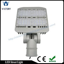 street lighting outdoor lighting best selling products 2016 in usa 60 watt led street light
