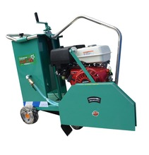 Superior quality gasoline cutting machine,concrete cut off saw,oncrete cutting machine concrete