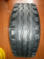 tire manufacturers supply backhoe tire 10.5/80-18 12.5/80-18