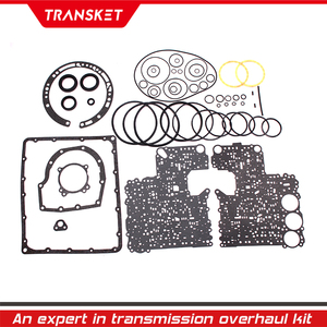 Automatic transmission rebuild overhual kit for RE4R01A from China factory