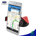 Universal Mini Car Mount Holder,Mobile Phone Mini Car Holder
