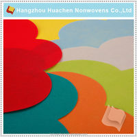 New Technology Eco-friendly Direct Factory PP Spunbond Coated Non Woven Fabric