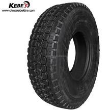 high quality tubeless 14.00r25 16.00r25 mobile crane tire