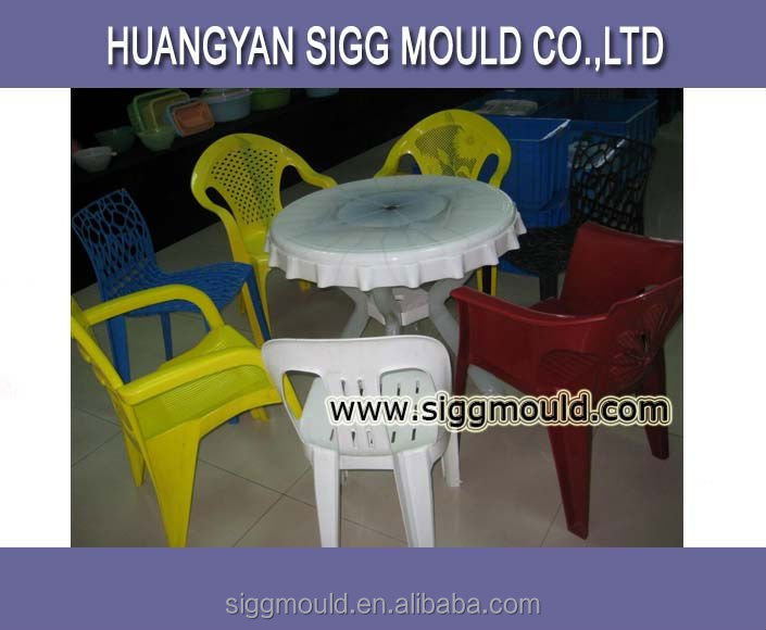 make up plastic injection mould for plastic commodity products