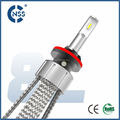8C 880 Led Headlight conversion kit for car made in China