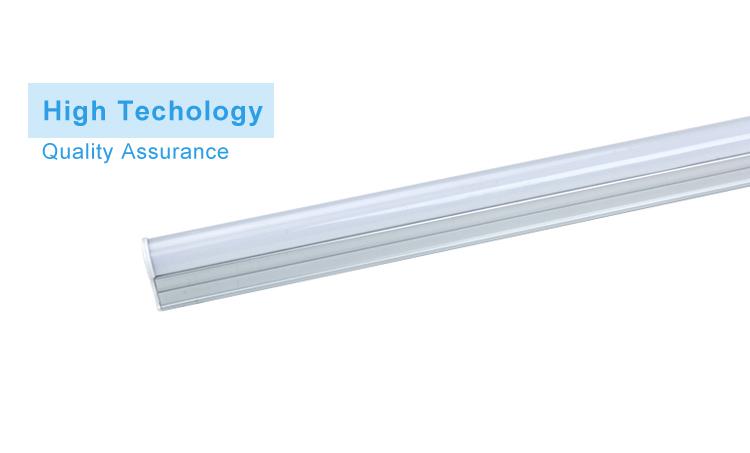 12 volt led lights fluorescent tube fixtures different led. Black Bedroom Furniture Sets. Home Design Ideas