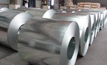 highly quarity electric galvanized steel sheet coil the best price for sale