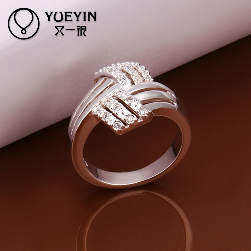 Hot Most Popular Sterns Wedding Rings Cataloguebest Silver Infinity