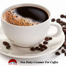 Coffee mate original liquid non dairy creamer manufacturer