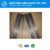 Rod ernicrmo-3 welding wire rod price per kg