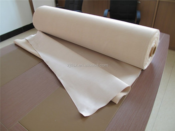 Industrial filter cloth 3927 high quality filter press filter cloth