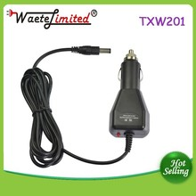 Wholesale 9V 2A Car Charger Adapter For Samsung P1000