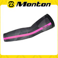 Cycling arm warmer sleeves match bicycle wear customized arms/cycling sleeves