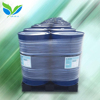 Normal temperature operation foam polyurethane based adhesive