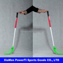 090 carbon fiber ice hockey sticks best hockey sticks