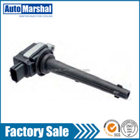 well sale advanced technology engine ignition coil 22448-ED800 fit for NISSAN