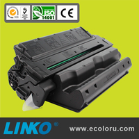 China new design popular Color Drum Unit for HP