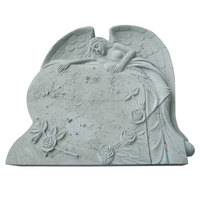 china natural granite angels monuments and headstones