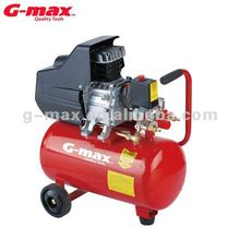 2.5Hp Direct-Driven Air Compressor