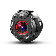Factory Price Waterproof Extreme Action Sports Camera Sports Full HD Mini DV 1080P WIFI Sports Video Camera