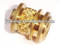 juwang High Precision Whirlpool Washing Machine Spare Parts