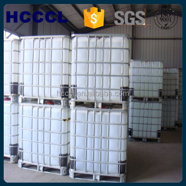 Butyl Acetate/Acetic acid n-butyl ester/CAS 123-86-4