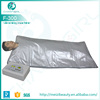 On Promotion Far Infrared Heated Blanket / Thermal Blanket Slimming