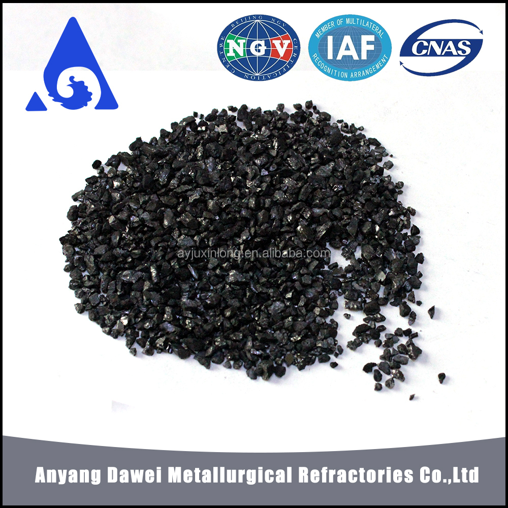 Chinese Fixed carbon Prix carburant gasoil