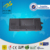 TK-3160 compaible toner cartridge for use in ECOSYS P3045dn