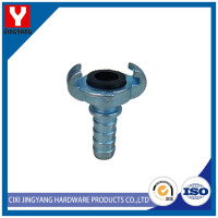 all type Folding rod type air hose coupling-universal hose end