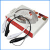 long distance wireless v4.0 edr s530 bluetooth stereo headset with mp3 player for lg tone hbs-730 sport bluetooth headphone