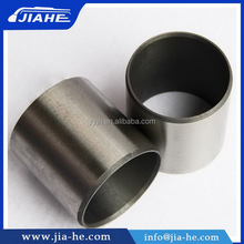 China manufacture Hotsale stainless steel cylinder liner