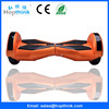 2015 factory direct price hot selling self-balance hover board chinese scooter prices