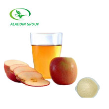 High quality Apple Cider Vinegar Extract Powder For Weight Loss