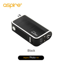 2014 Hot Item Aspire New Adjustable AirFlow aspire plato temperature control box mod