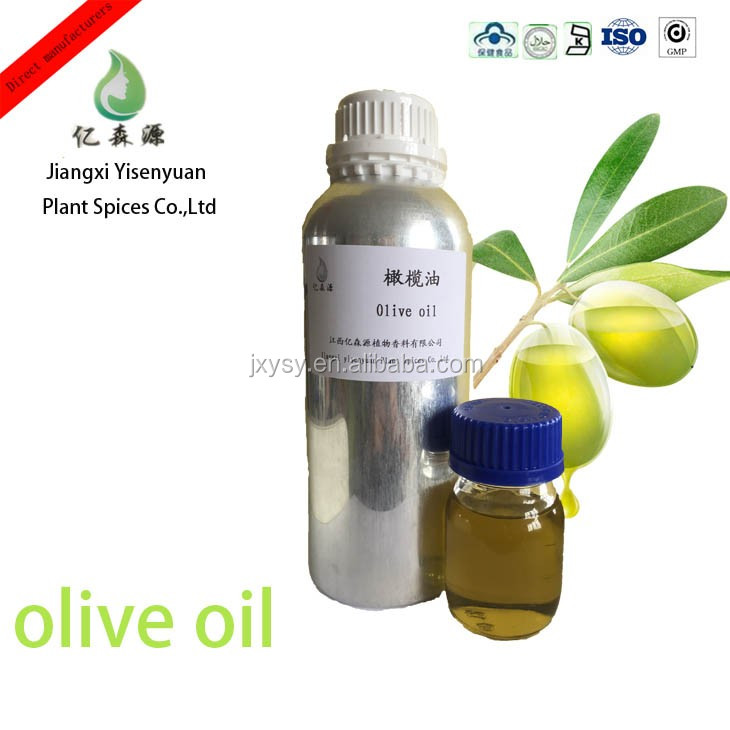 Premium Quality Extra Virgin Olive Oil Cold Pressed Organic Olive Base Oil For Cooking Use