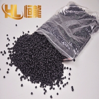 Pvc Granules For Cable Cable Pvc