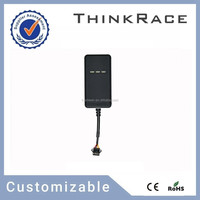 Concox gps tracker oem low price gps module mobile tracking software with GPS tracking system by Thinkrace VT220