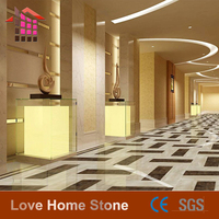 Best quality amasya beige marble from lahore pakistan