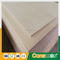 wholesale birch plywood18mm,finnish birch plywood, price of russian birch plywood