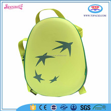 Fashion new cheap knapsack for sale