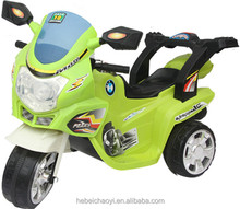 Best kids toys baby motorcycle
