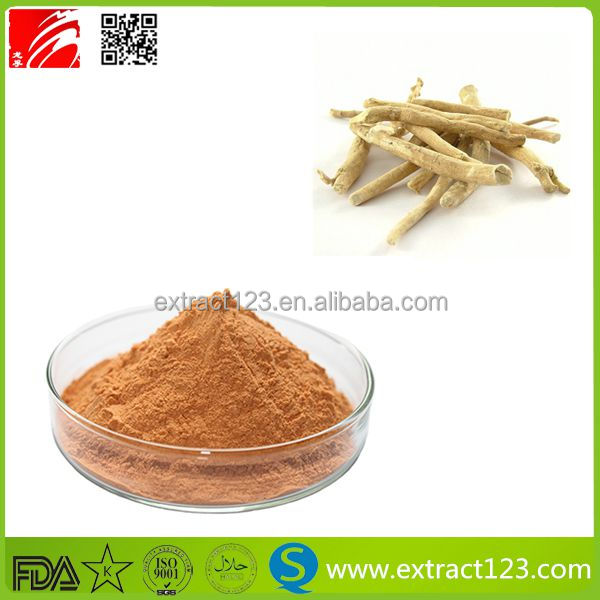 Herbal Extract 100% Pure tongkat ali root extract 200:1 powder with free samples