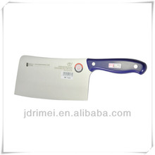 Kitchen set of bulk wholesale knives