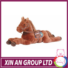 New Toys For Christmas 2014 Christmas Plush Toys Electric Pet Horse