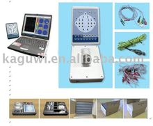 Digital EEG And Mapping System